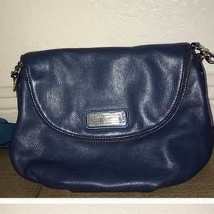 Like new Marc Jacobs crossbody